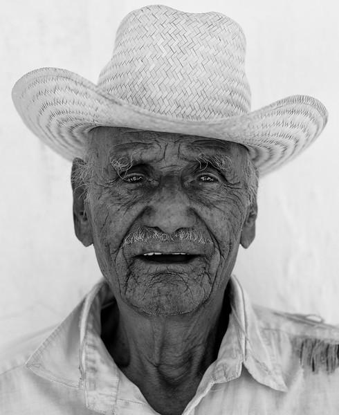 2012-03-09-Mexico 2012 Artistic-1606.jpg