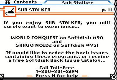 softdisk99_pg11.png