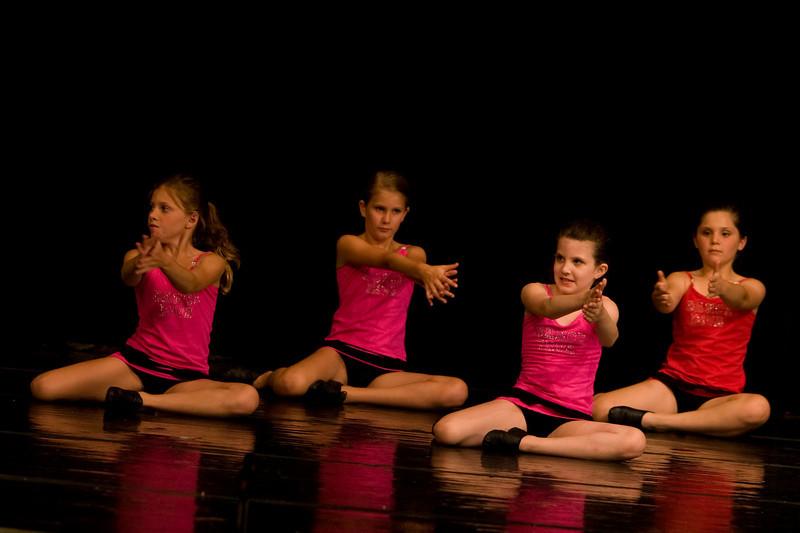 DDS 2008 Recital-157