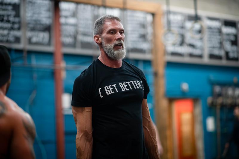 2019-1031 CrossFit LOFT - GMD1059.jpg