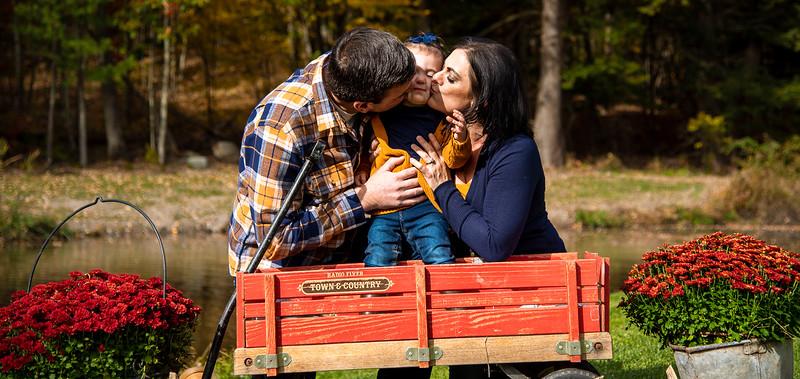 Jenna & Family30.jpg