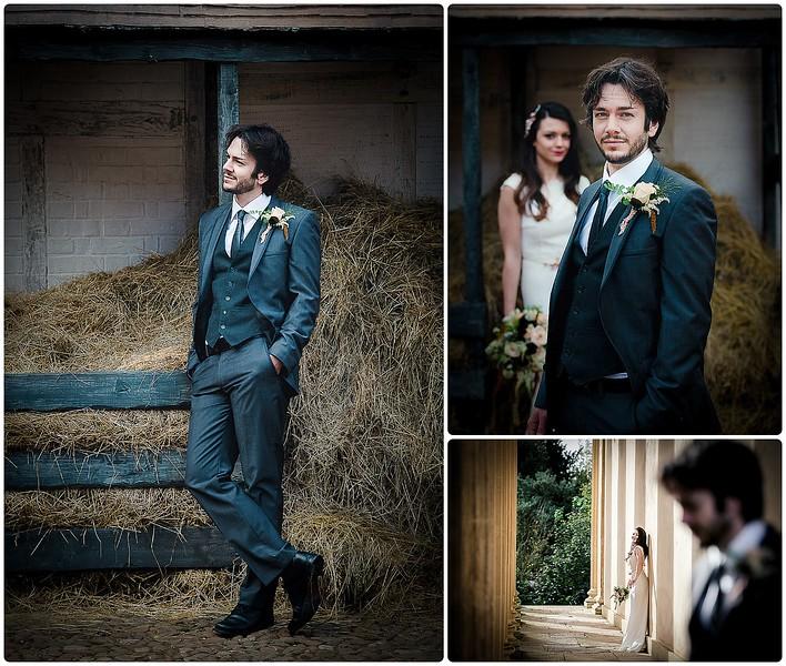 Elizabeth Keates Photography_2315.jpg