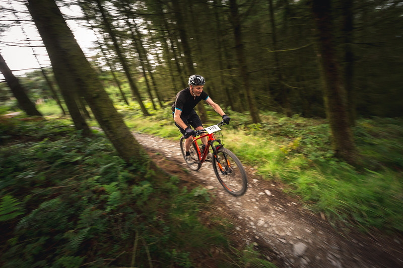 OPALlandegla_Trail_Enduro-4385.jpg