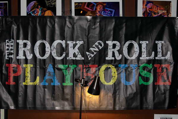 Rock and Roll Playhouse Music of Marley Funky Biscuit 5.19.19 jskolnickphotography