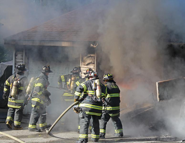 saugus fire 10.jpg