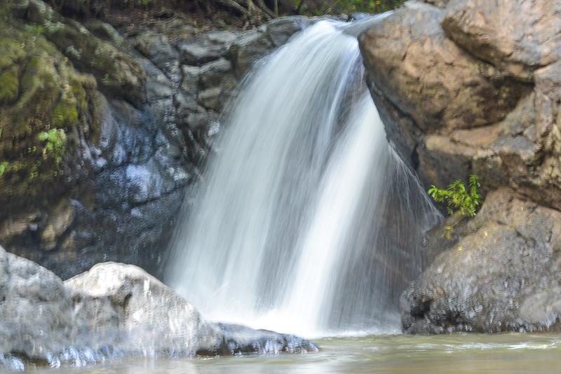 2014 Nosara Fall Trip-55.jpg