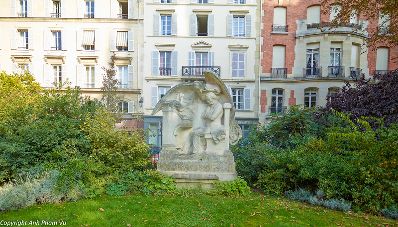 Paris with Christine September 2014 139.jpg