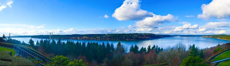 3016 N Narrows Dr #B112, Tacoma, WA 98407