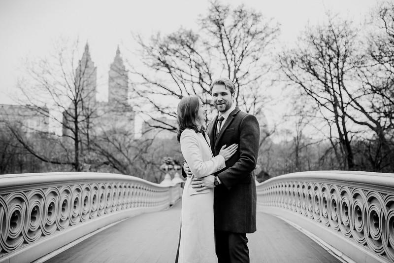 Tara & Pius - Central Park Wedding (140).jpg