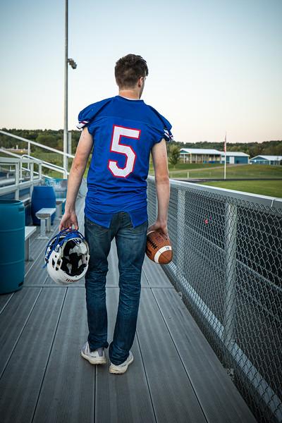 Cole Football posed-15.jpg