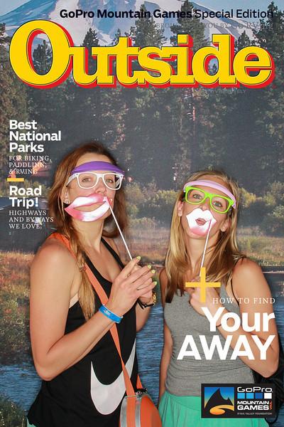 Outside Magazine at GoPro Mountain Games 2014-369.jpg