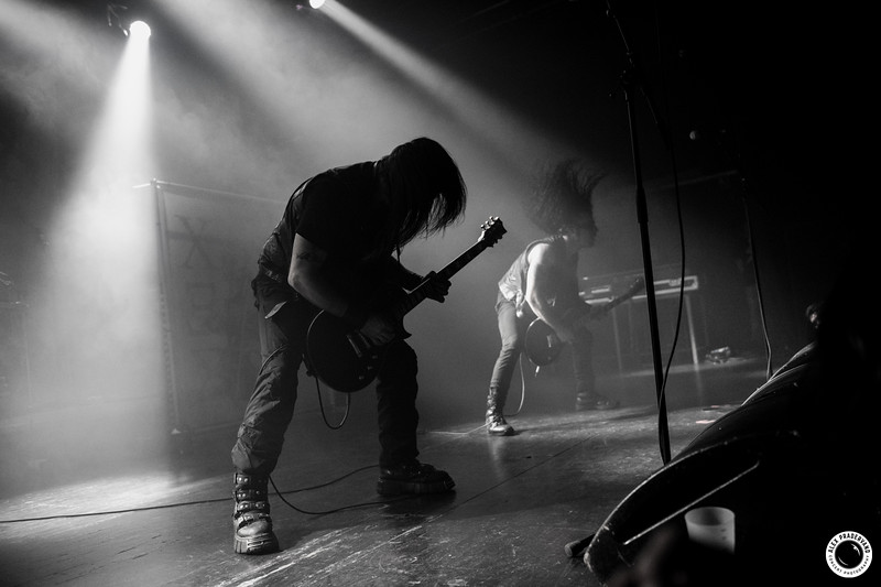 Rotting Christ - Lausanne 2016 09 (Picture By Alex Pradervand).jpg