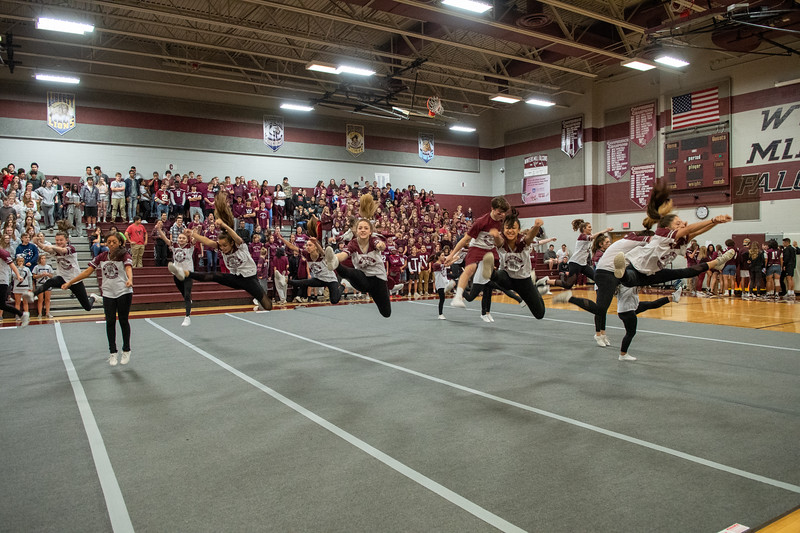 WM Pep Rally Fall 2019103.jpg