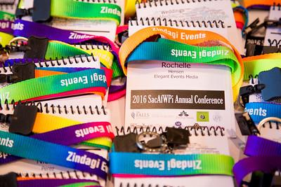 AFWPI Annual Conference