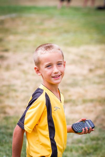 08-29 Soccer-97.jpg