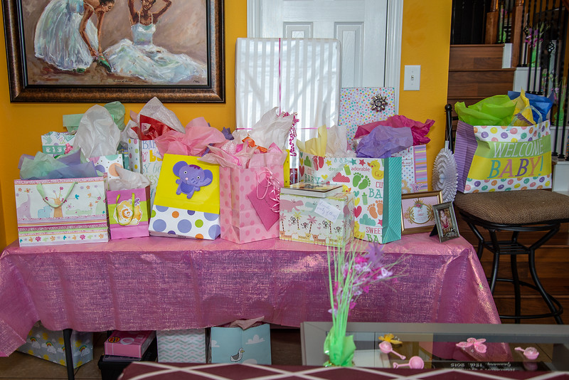 Jenn-Baby-Shower-2641.jpg
