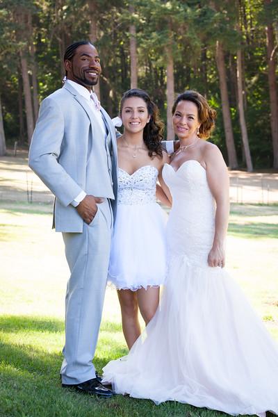 ALoraePhotography_Kristy&Bennie_Wedding_20150718_486.jpg