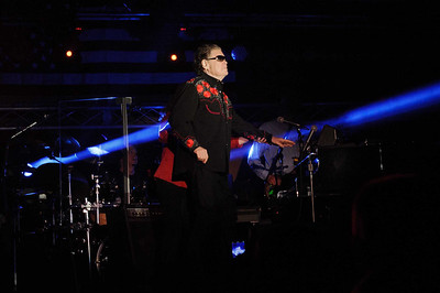 2014 05 25 Ronnie Milsap @ Isle of Capri