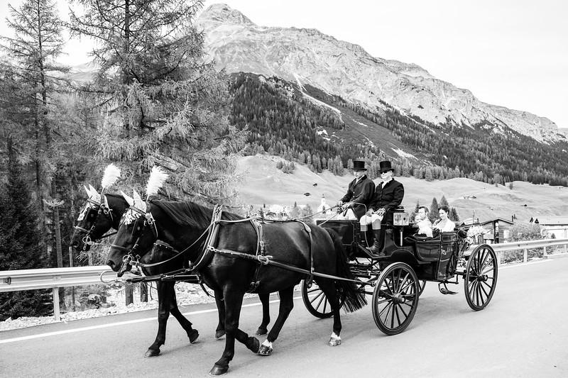 Hochzeit-Martina-und-Saemy-8565.jpg