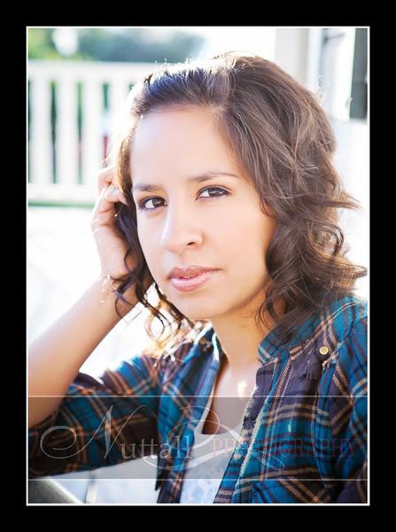Beautiful Alyssha 02.jpg