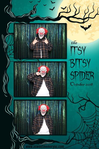 Fulps Halloween (19 of 22).jpg