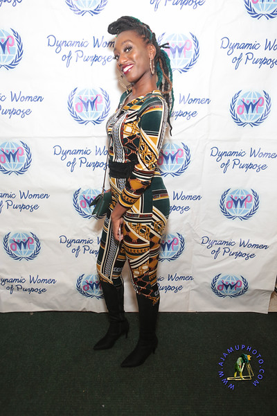 DYNAMIC WOMAN OF PURPOSE 2019 R-279.jpg