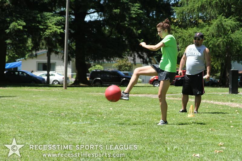 Recesstime_Portland_Kickball_Saturday_20120616_3098.JPG