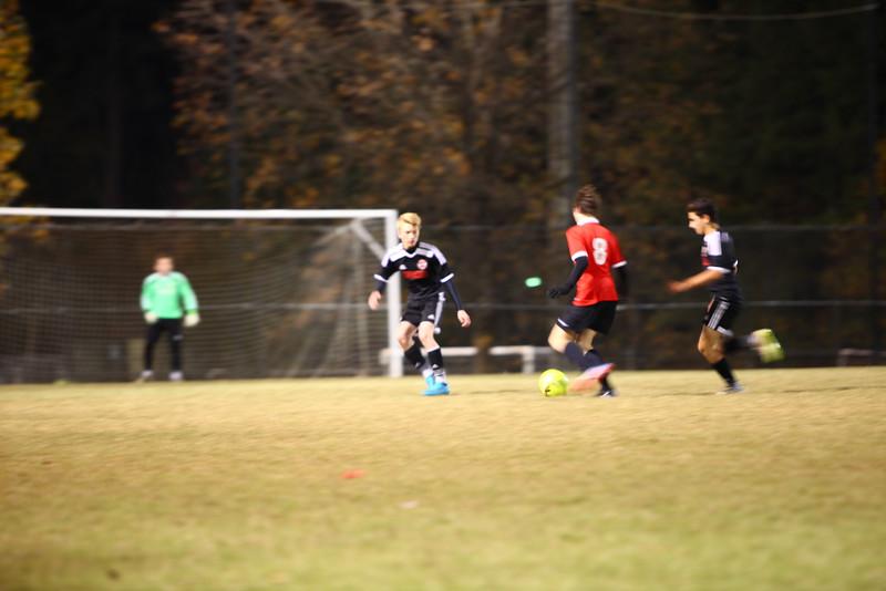2015 UFA Club Soccer-1110.jpg