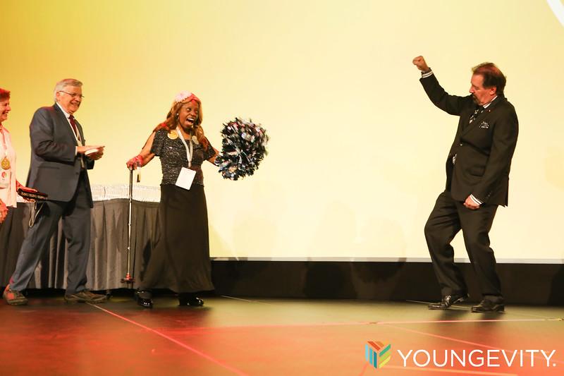 09-20-2019 Youngevity Awards Gala ZG0222.jpg