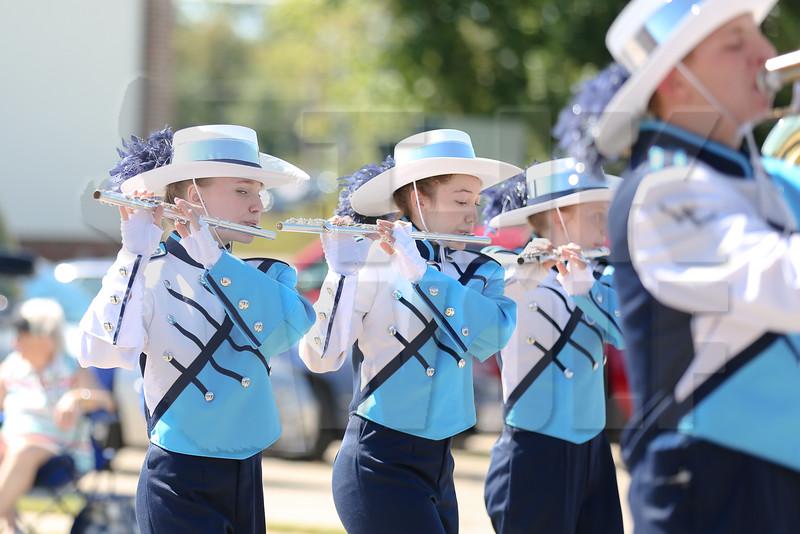 Marching Band-118.jpg