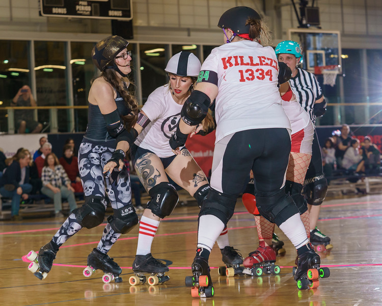 02162019 AZRD Cupids vs Heartbreakers-39.jpg