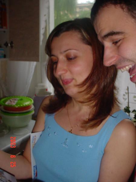 2003-06-25 ДР Пашки
