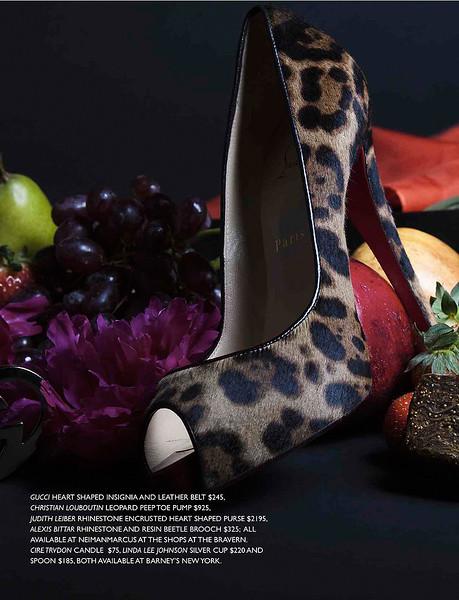 Stylist-Hope-Misterek-Fashion-Product-Still Life-Creative-Space-Artists-Management-6.jpg