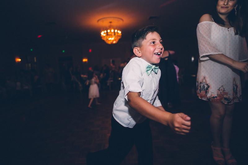 Philadelphia Wedding Photographer - Bernreuther-677.jpg
