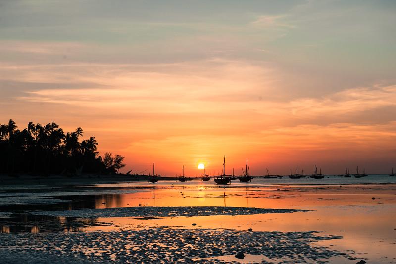 Zanzibar-118.jpg