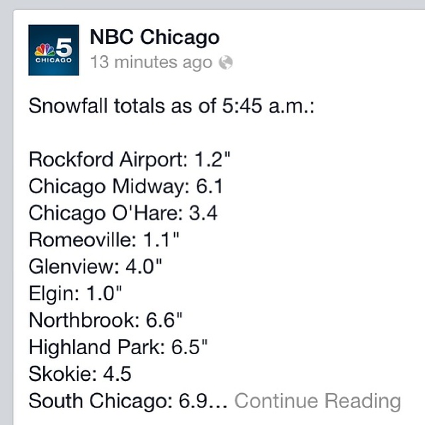 We were inches above an average #winter already and we have 2 more months officially to go. #ridiculous #snowispretty