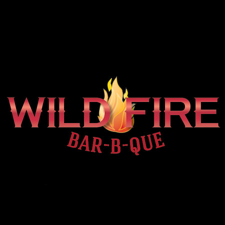 Wildfire BBQ