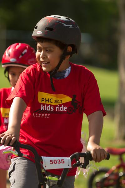 PMC Kids Framingham 2013-66.JPG