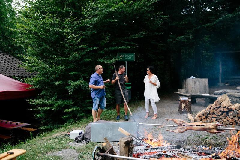 BZLT_Waldhüttenfest_Archiv-65.jpg