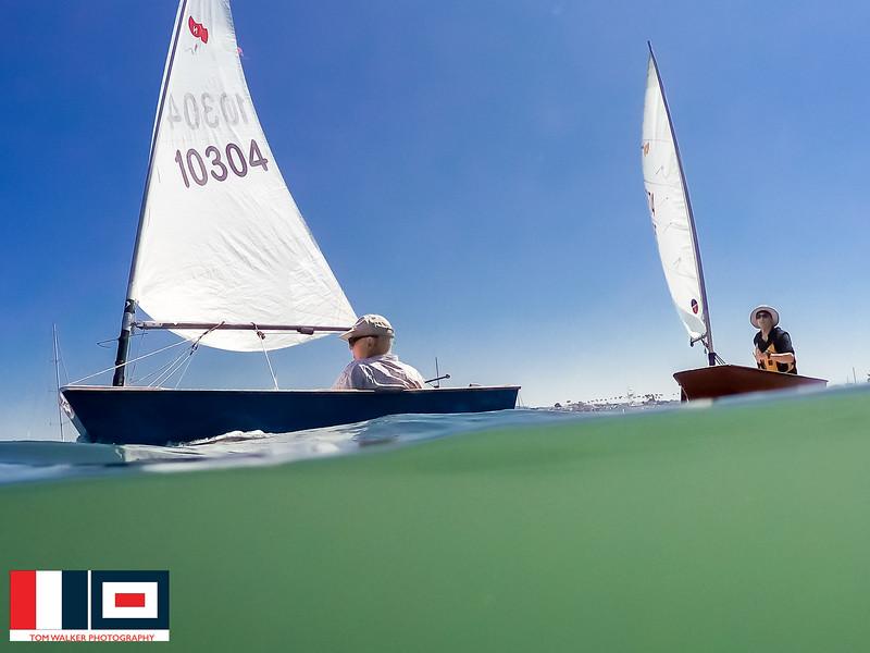 091016_BYC{Little_Old_Ladies_regatta_Overunder-1