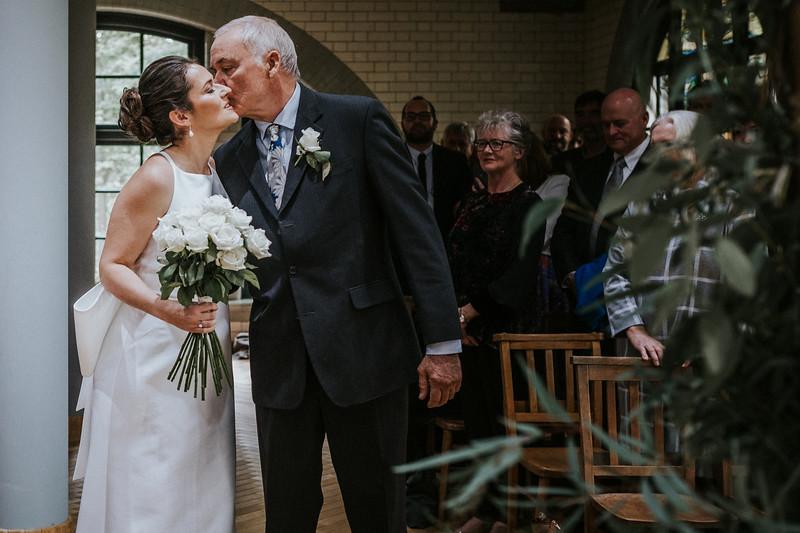 The Wedding of Nicola and Simon156.jpg