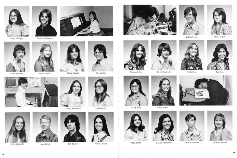 1976 ybook__Page_16.jpg