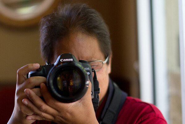 Lens Evaluation