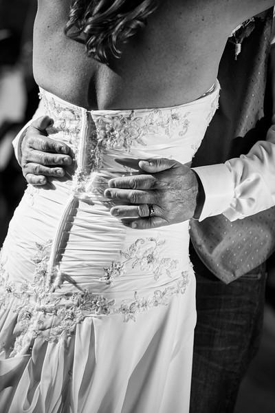 Butler_Wedding_Photography_The_Millbottom_Jefferson_City_MO_-30.jpg