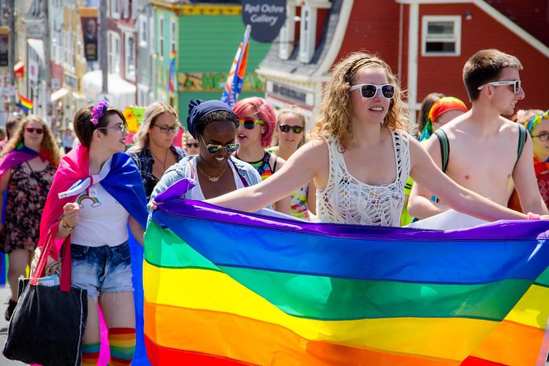 pride2017IMG_4628.jpg