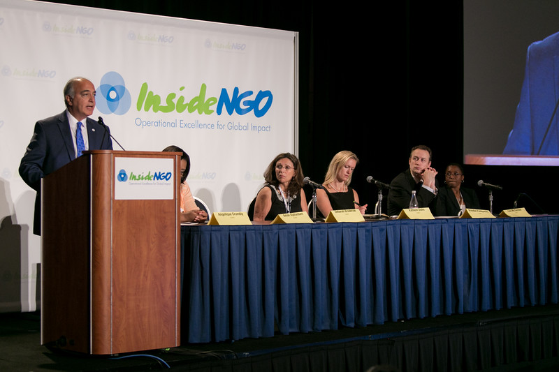 InsideNGO 2015 Annual Conference-0567.jpg