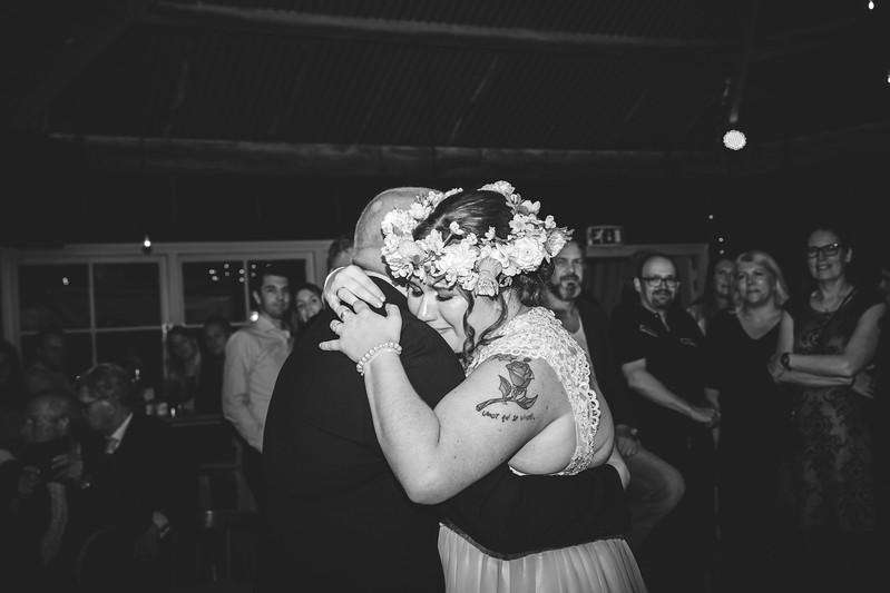 LR - Bruiloft - Serena + Michael - Karina Alvarenga Fotografie (521).jpg