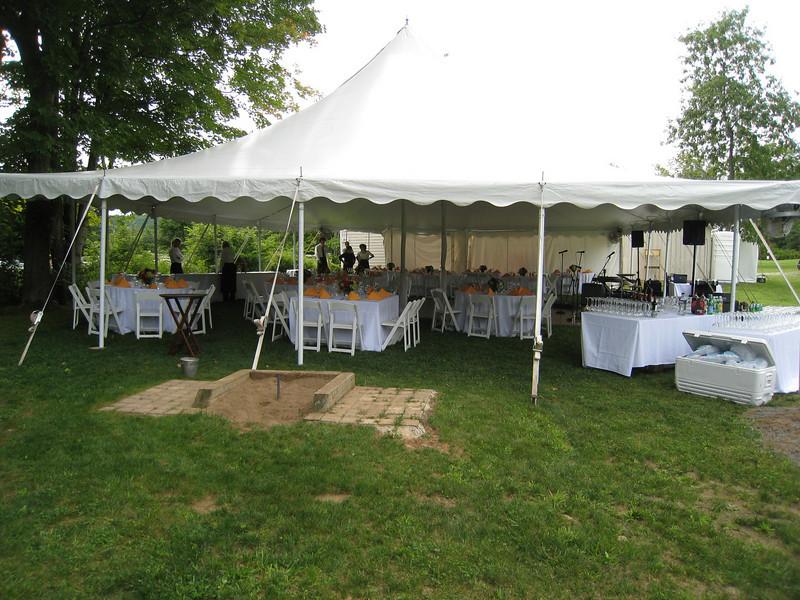 Weddings 025.jpg