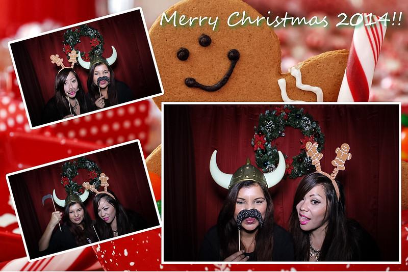 Good Shepard Lutheran School Christmas Boutique 2014-116.jpg