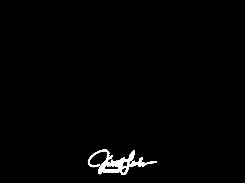 Jarrett-Laabs-white-high-res copy copy.png